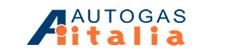 Газови инжекциони AutoGasItalia